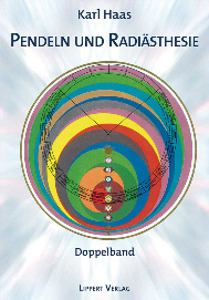 Pendeln und Radiaesthesie